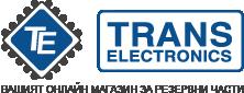 TRANS Electronics