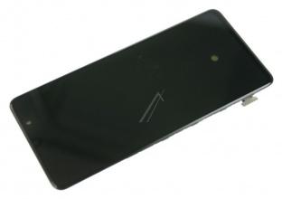 Оригинални дисплеи за смартфони SAMSUNG !