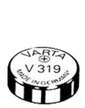 SR64 БАТЕРИЯ 1,55V-16MAH SILBEROXID 5,8 X 2,7 MM
