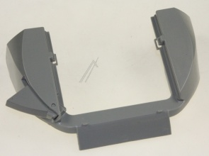 DUSTBAG BRACKET ASSY