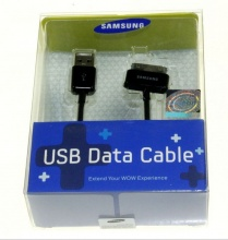 USB DATA CABLE FOR SAMSUNG 1M
