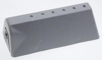 DC97-01463S ASSY DRUM LIFTER