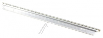 LED BAR.WNVL-N01 48 LED 407MM