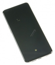 LCD PANEL + TOUCH SCREEN GALAXY A80