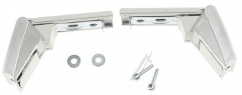 HANDLE REPAIR KIT INOX 959017800 АЛТЕРНАТИВЕН