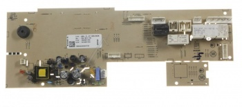 ELECTRONIC PCB ASSY