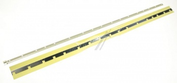 "LED BAR.50""SNB T6X6 72*7020(R2)_YP(VP)"