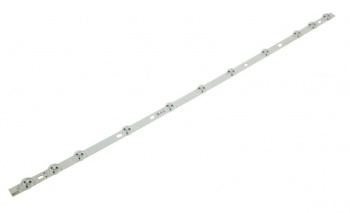 "ASSY LED BAR 32"" REV0.2 VES315WNDA-01"