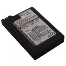 PSP-S110 БАТЕРИЯ 3.7V-1800MAH LI-ION  SONY PSP
