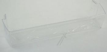 GUARD BOTTLE;RB5000J,GPPS,T3.0TP BLUE