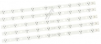 LED BARS VES390-UNDA-01