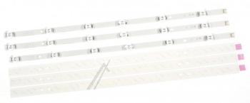 ASSY LED BAR HC320DXN-VSHR2 LG Innotek DRT