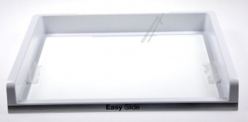 ASSY SHELF-SLIDE OUT;3050(RL310)