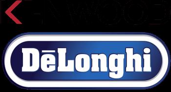 DE LONGHI-KENWOOD