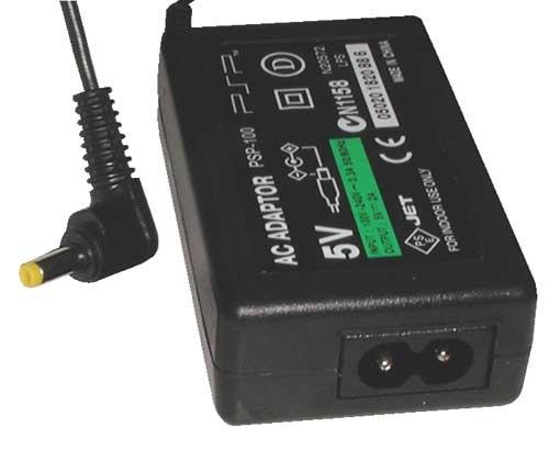 АДАПТОР ЗА PLAYSTATION PSP-100