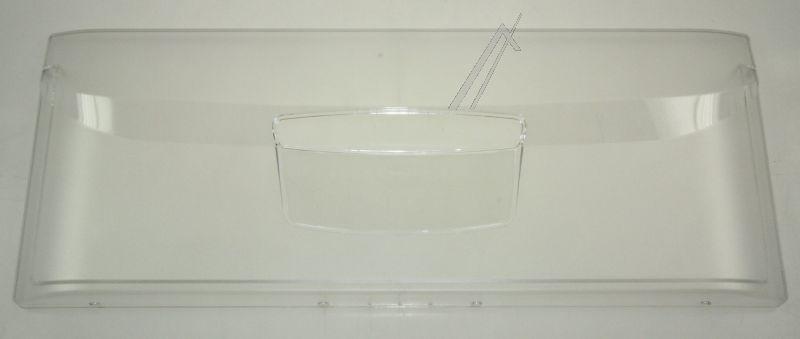 PANEL CRISPER BOX WXH 508X200 TRANSP