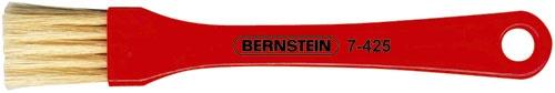 ЧЕТКА ЗА ПРАХ BERNSTEIN